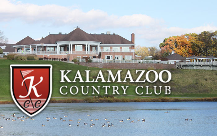 Kalamazoo Country Club